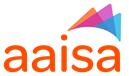 AAISA Toolkit